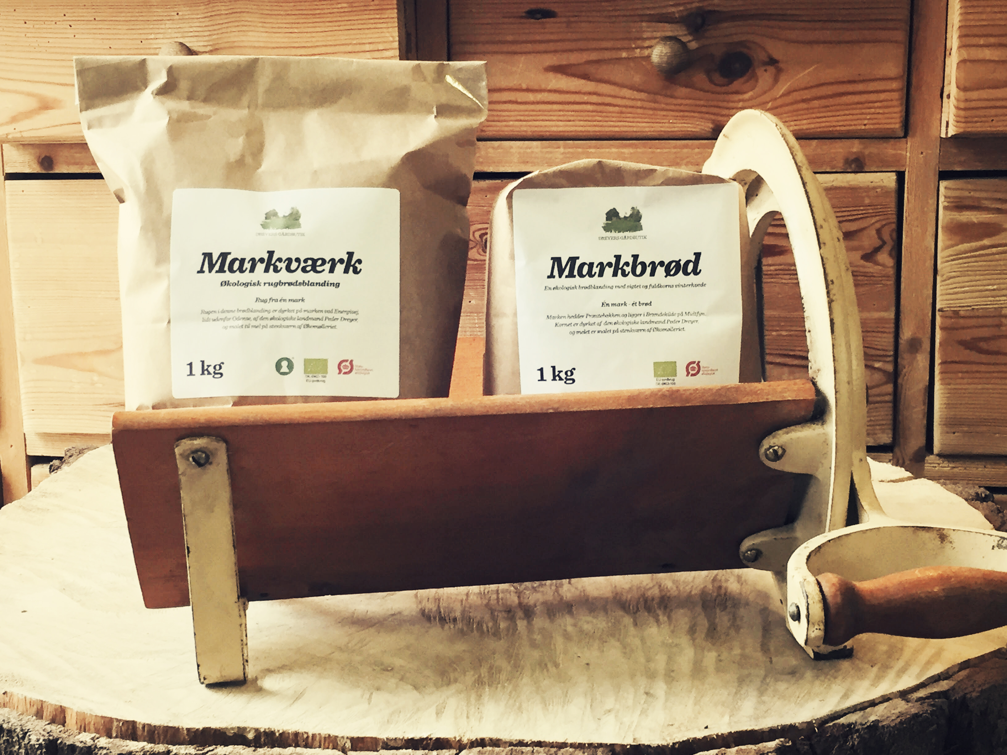 markværk_markbrød_i_maskine