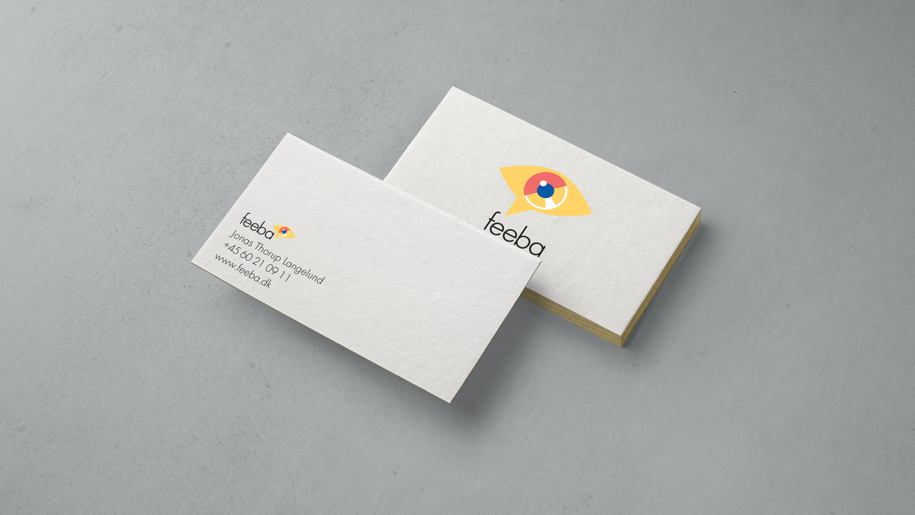 FEEBA_Business-Card-Mockup2