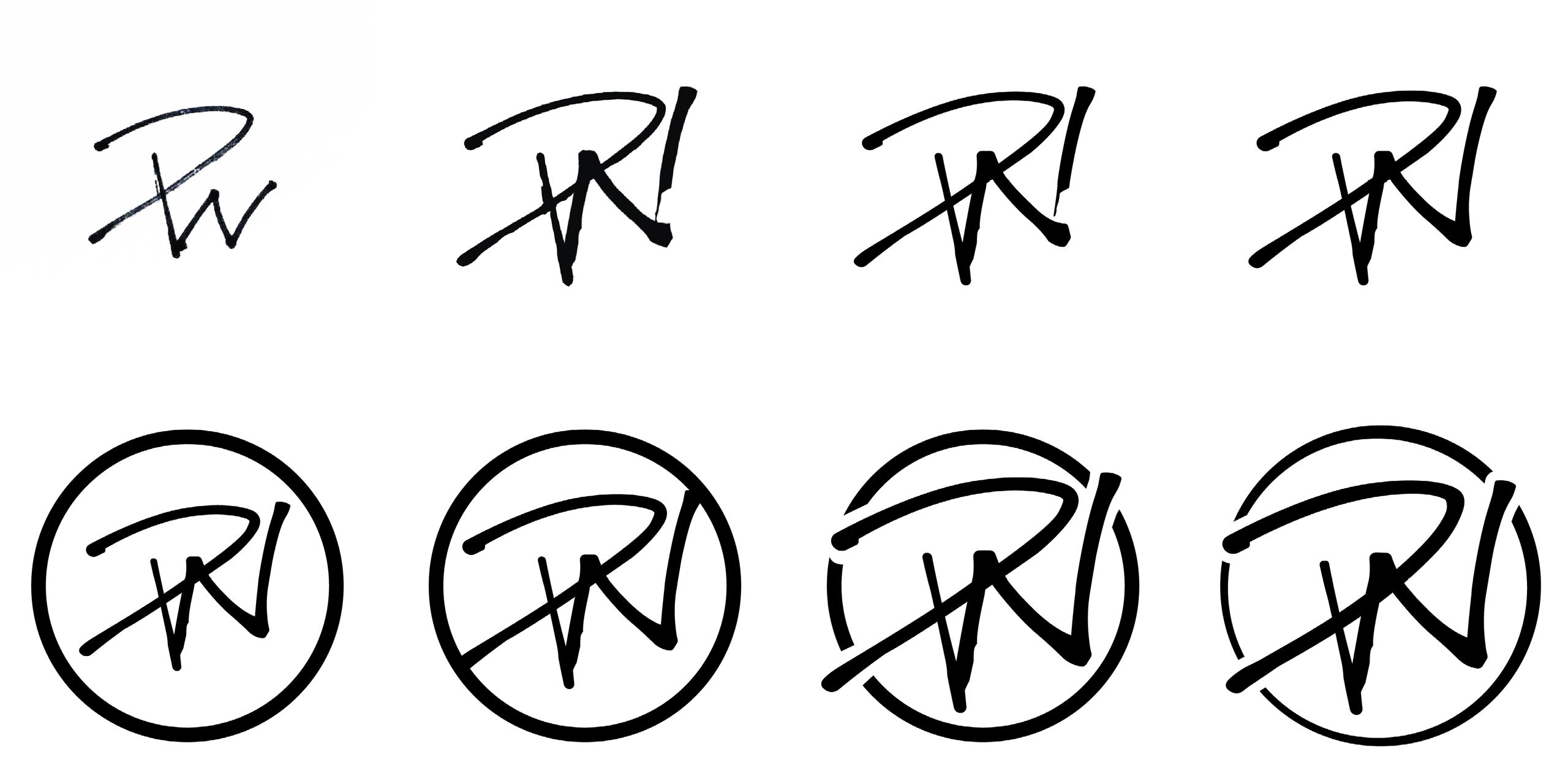 Rwired_logoforløb