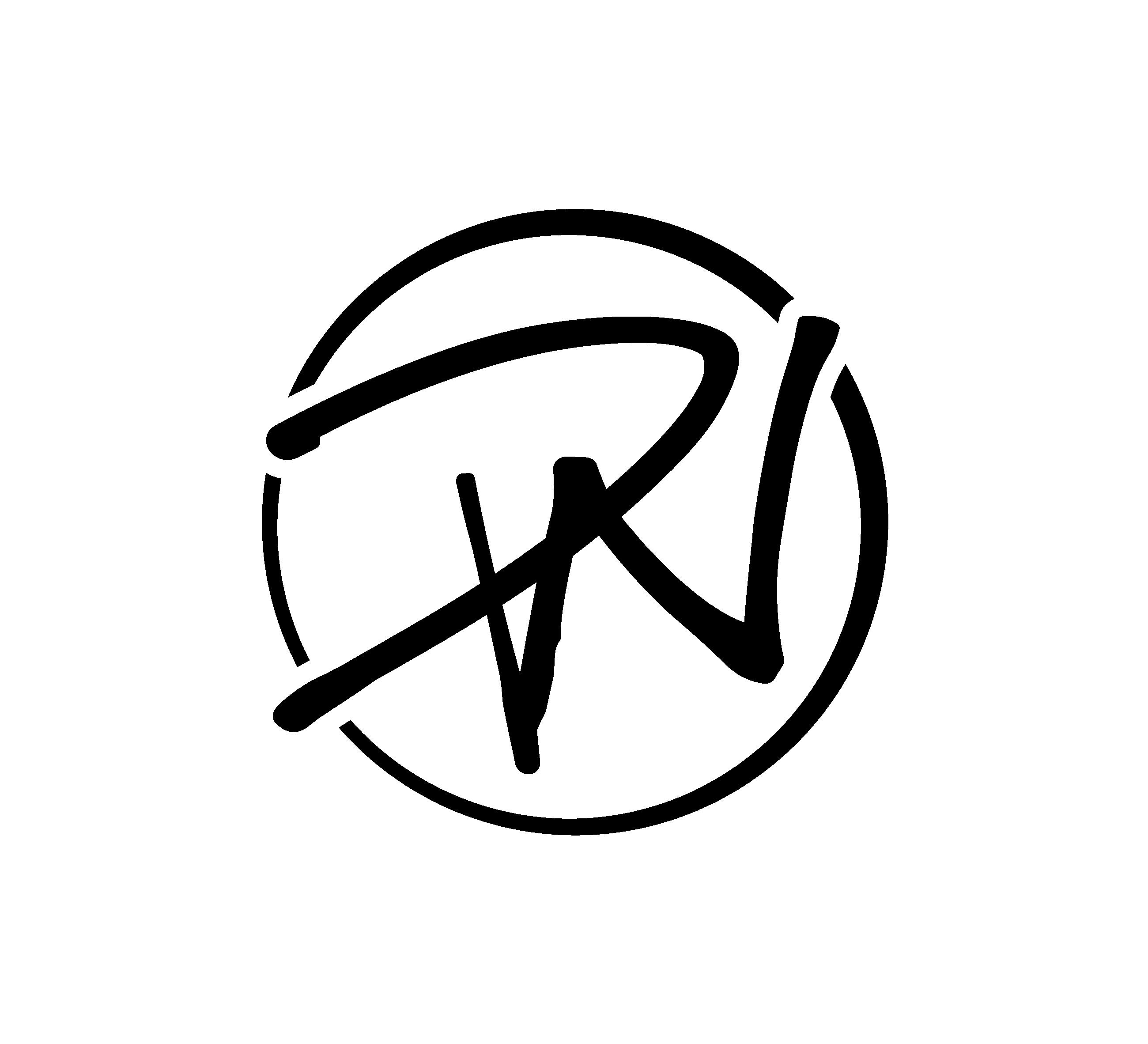 Setup_logo_frandsen_final_bomærke m respektafstand