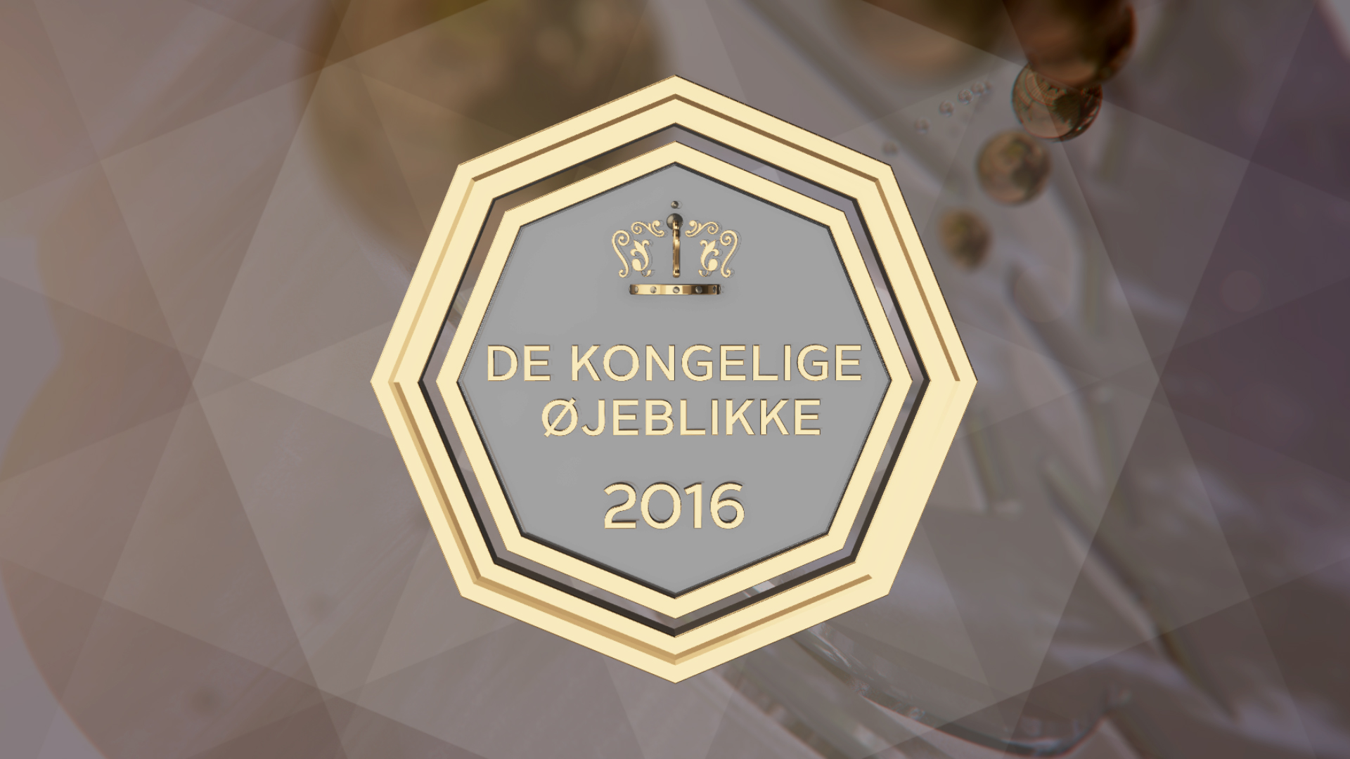 logo_kongelige_oejeblikke_2016