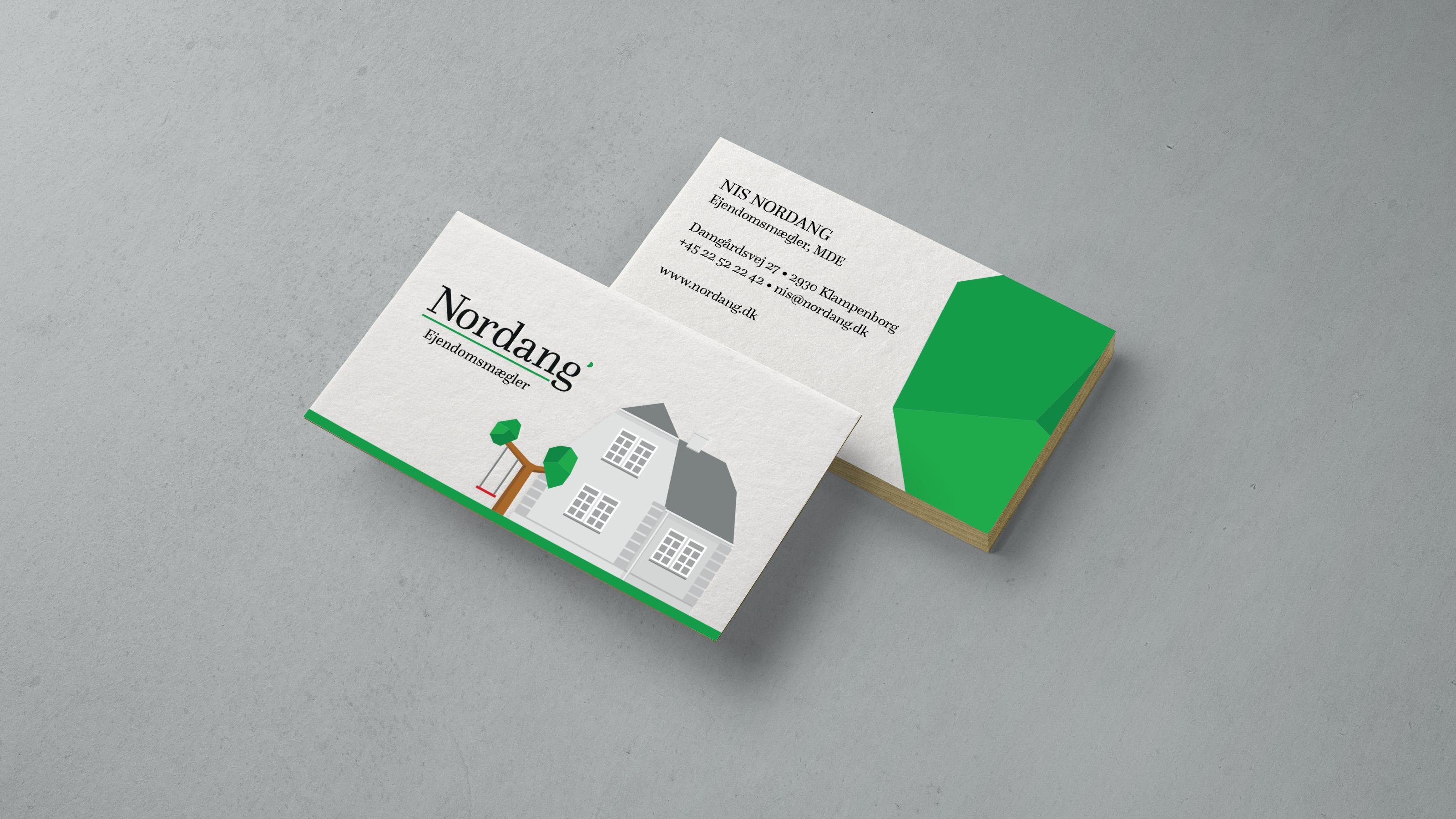 nordang_Business-Card-Mockup